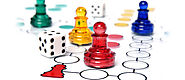 Gamification: Still a Gamble, but One with Real Payoffs