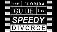 iMediate Inc. Now Offering Speedy Divorce Mediation in Fort Lauderdale Serving Broward & Dade County