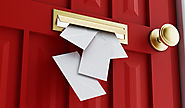 Know Why Your Business Still Needs to Consider Letterbox Advertising?