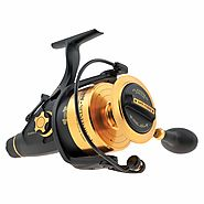 Top 10 Best Spinning Reels in 2017 - Buyer's Guide (July. 2017)