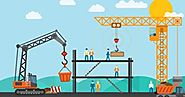 Crane Safety Devices for Site Managers to Overcome Risk