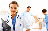 Keep Up With the Newest Technology Through Hospital Management System – Web Based ERP Software, Online CRM Software, ...