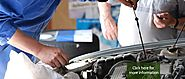 Brooklands Automotive - Joondalup car repair service at affordable rates
