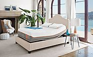 Heatbud | Sleep Center - Get A Great Night Sleep With Sleep Center's Mattresses
