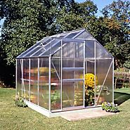 Juliana Greenhouses For Sale
