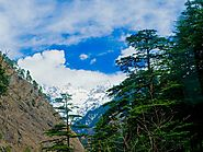 Places to visit in Kasol - Best time to visit Kasol | Travel Guide