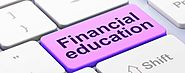 Know the importance and Benefits of Financial education for Families, Employees or Children