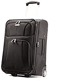 Best Carry on Luggage 2017 - Buyer's Guide (July. 2017)