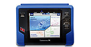 Automotive Diagnostic Scanner | Carman