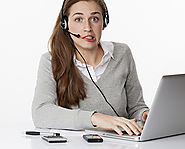 Are Your Employees Afraid of Call Recording?