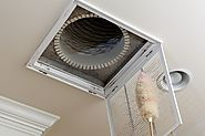 Proactive Steps to Avoid Costly and Stressful Air Conditioning Repair