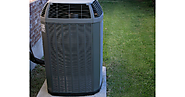 Common Air Conditioning Repair Problems and How They Should be Addressed
