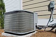Air Conditioning Repair Services Should Respond to Three Common Problems