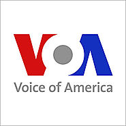 Voice of America - Learn American