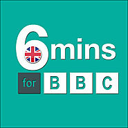 6-minute-English