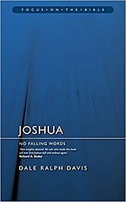 Question and Answer with Dale Ralph Davis on Joshua (Focus)
