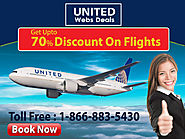 Cheap Flights Ticket From Honolulu