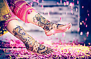 Hire Candid Wedding Photographer in Bhopal