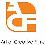 Art Of Creative Films (ACF): Cinematographers in Bhopal India