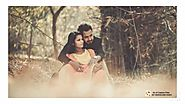 Best Wedding Photographers in India - Art of Creative Films