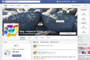 Facebook Page Posts - Who Is Seeing Your Posts Now?