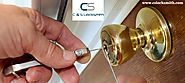 Top Quality Locksmith in Quinlan, TX - C & S Locksmith