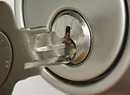 Caddo Mills Locksmith | Locksmith Caddo Mills | Emergency Locksmith