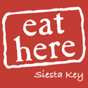 Eat Here - Siesta Key Village