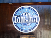 Blu Que Steak & Seafood Restaurant - Siesta Key Village