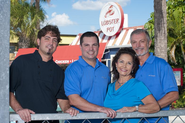Lobster Pot Restaurant - Siesta Key Village