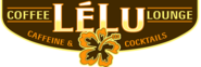 Lelu Coffee - Siesta Key Village