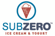 Sub Zero Ice Cream & Yogurt - Siesta Key Village