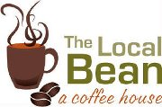The Local Bean a coffee house