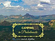 Camping in PrabalMachi | Amazing experience to have with friends