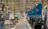 How ERP Software for Manufacturing Can Eliminates the Hurdles of the Manufacturing Process