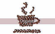Best Whole Bean Organic Coffee 2017