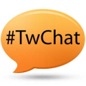 Tweet Chats 101: 41 Success Tips for Moderators, Participants & Guests! | The Marketing Nut