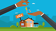 Sell Vacant House | Dial Us for Instant Cash Solution