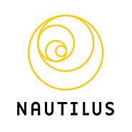 Nautilus | Science Connected