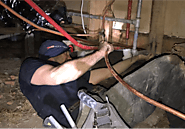 Professional Electricians For Homes And Business - Dandenong