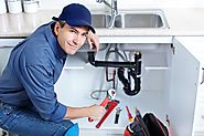 Emergency plumbing and Electrician service in Doveton