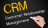 Key Factors to Consider While Choosing the Right Sales CRM