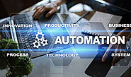 Workflow Automation: Productivity Booster for your Sales Team