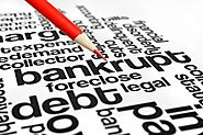 Can I Apply For A Credit Card After Bankruptcy?