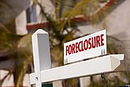 Last Minute Tips to Prevent a Foreclosure