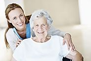 Senior home care services in Burbank (Posts by You In Mind Home Care Services)