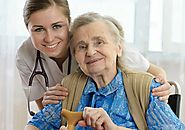 care services burbank ca