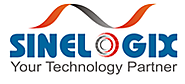 Web portal development companies in bangalore | web solution provider Bangalore
