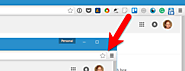 How to Rearrange or Hide the Extension Buttons on the Chrome Toolbar