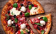 Best Pizza Cookbooks